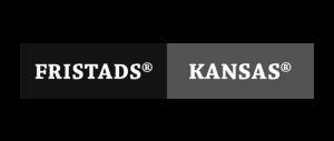 customer_logos_kansas_bw2