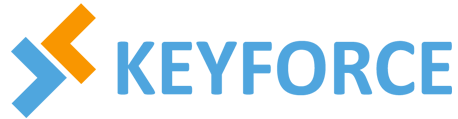 partner_logo_keyforce