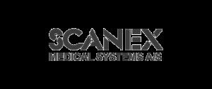 scanex