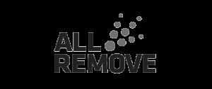 all_remove