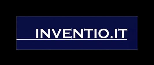 partner_logos_inventio
