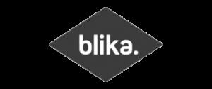 blika