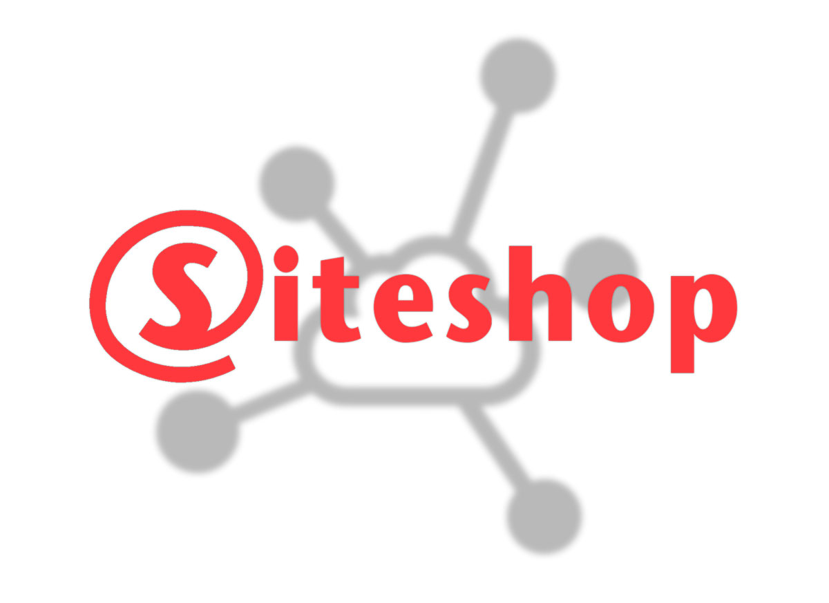 siteshop-cloud-connections-med-logo4