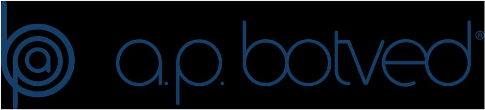 botved-logo-blue